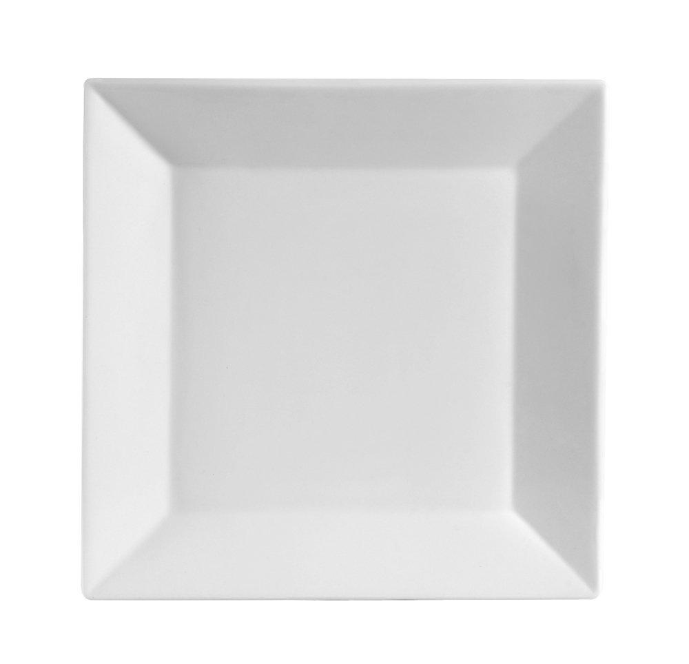 Square-Dinner-Plate