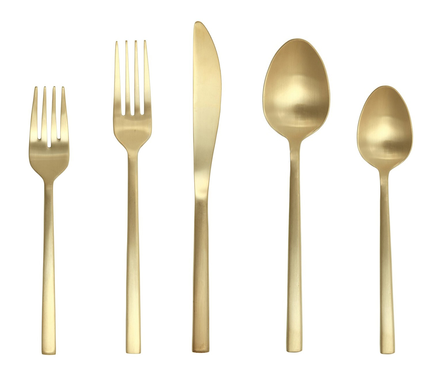 Arezzo-Gold-5pc-Place-Setting