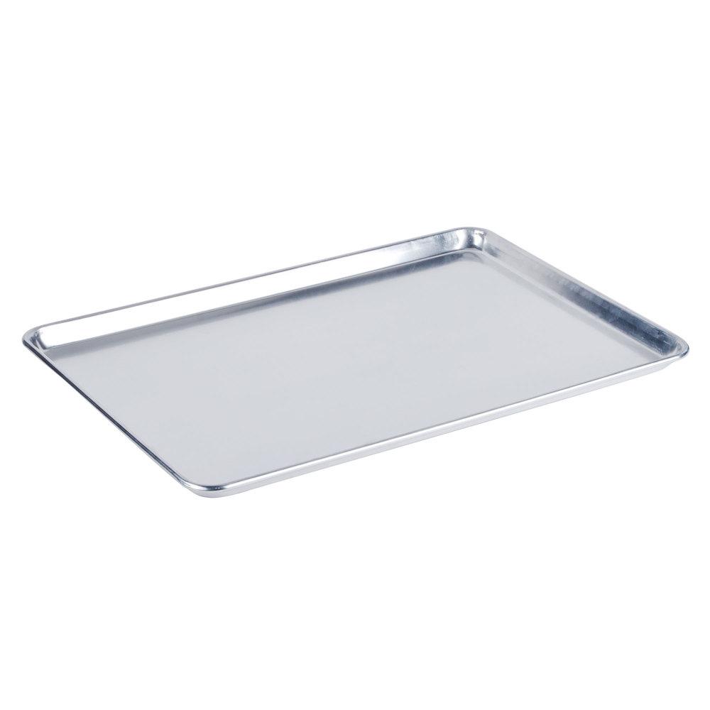 Full-Size-Sheet-Pan