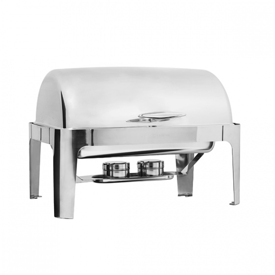 Stainless-Steel-Roll-Top-Chafer-8qt