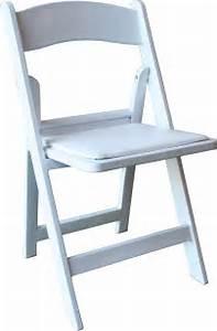 White-Wimbledon-Chair