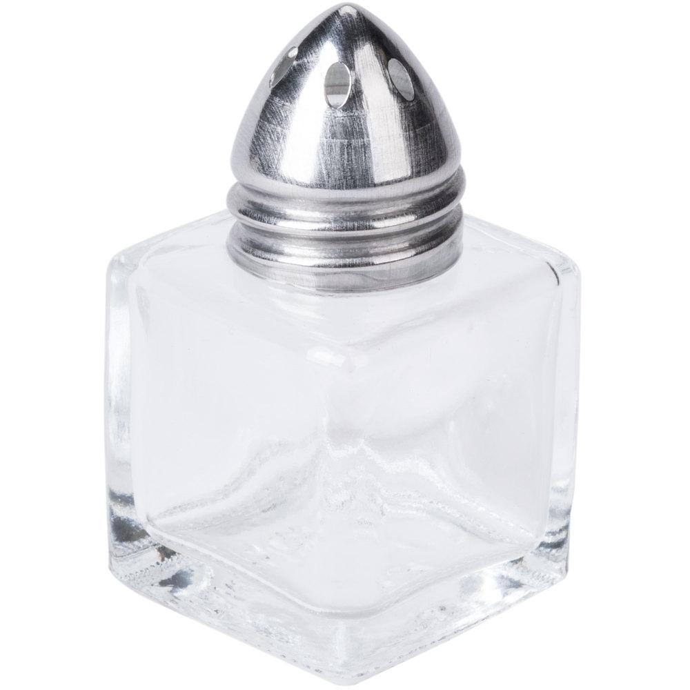 Petite-Salt-and-Pepper-Shakers